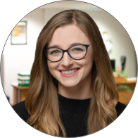 Anna Wierzbicka rostra-solicitors_Dublin_12